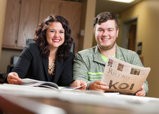 beth_and_jake_record_326