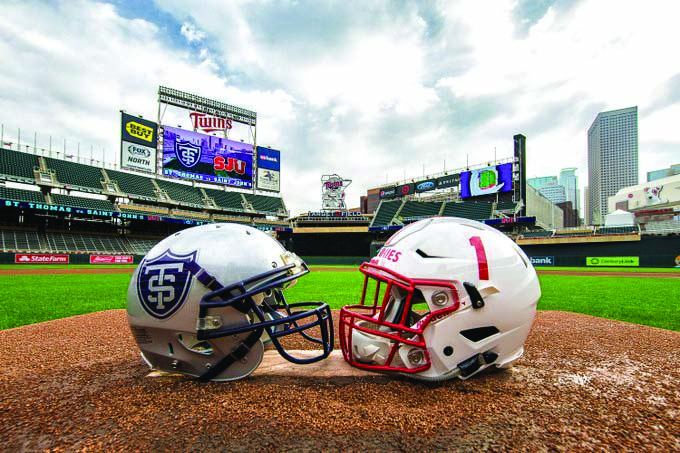 Target Field ticket debacle