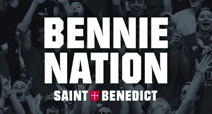 Bennie Nation app launches